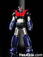 Super Robot Chogokin : Mazinger Z -Kurogane Finish-