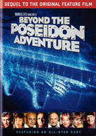BEYOND THE POSEIDON ADVENTURE (Japan Version)