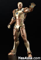 Figma : Iron Man Mark 21 (Midas) (Limited)