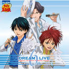 Musical The Prince of Tennis Dream Live 6th (Japan Version)