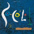 Co-CoLO 1 -Yoru no Midarana Toritachi- [SHM-CD](Japan Version)