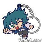 Yu-Gi-Oh! Duel Monsters GX : Johan Andersen Tsumamare Key Holder