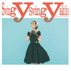 Swingy, Swingy (Japan Version)