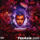Indigo (2CD) (EU Version)