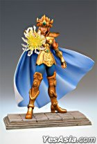 Super Figure Saint Seiya : Leo Aioria