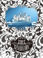 JAPAN FIRST TOUR GIRLS' GENERATION [BLU-RAY] (First Press Limited Edition)(Japan Version)
