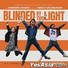 Blinded By The Light Original Motion Picture Soundtrack (OST) (EU Version)