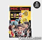 [BTS] TinyTAN_Sticker Pack