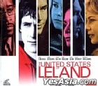 The United States Of Leland (Hong Kong Version)
