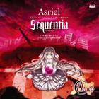 Sequentia  (Japan Version)