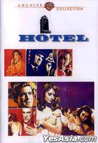 Hotel (1967) (DVD) (US Version)