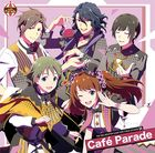 THE IDOLM@STER SideM NEW STAGE EPISODE 04 Cafe Parade (Japan Version)