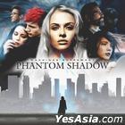 Phantom Shadow (EU Version)
