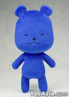 Minamike Tadaima : Fujioka Plush Doll (No.2 Ver)