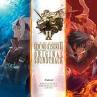 The Legend of Heroes: Sen no Kiseki 2 Original Soundtrack  (Japan Version)