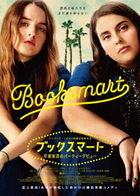 Booksmart (DVD) (Deluxe Edition) (Japan Version)