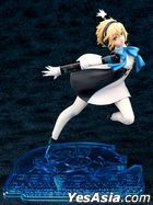 Persona 3: Dancing in Moonlight : Aigis 1:7 Pre-painted PVC Figure