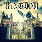 KINGDOM [Type B](ALBUM+BOOKLET) (First Press Limited Edition)(Japan Version)