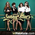 Sunny Hill Vol. 1 Part A - Sunny Blues