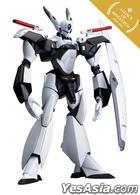 Legacy of Revoltech : LR-012 Patlabor Reishiki