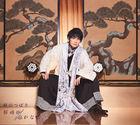 Sakura Shigure / Wasurena Uta (SINGLE+DVD +GOODs)  (First Press Limited Edition) (Japan Version)