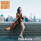 Savage Beauty (Taiwan Version)