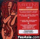 Songs About Jane: 10th Anniversary Edition (US Version)