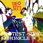 PROTEST SONG CHRONICLE (Japan Version)
