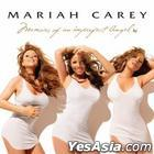 Memoirs Of An Imperfect Angel (US Version)