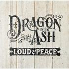 Loud & Peace (Normal Edition)(Japan Version)