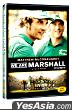 We Are Marshall (DVD) (Korea Version)