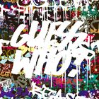 GUESS WHO? (ALBUM+DVD) (First Press Limited Edition)(Japan Version)