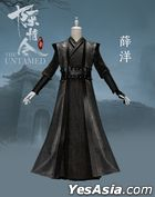 The Untamed - Xue Yang Cosplay Set (Size M)
