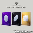 Victon Vol. 1 - VOICE : The future is now (Random Version)