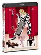 VENUS IN FUR (Japan Version)