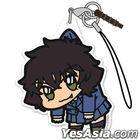 Detective Conan : Masumi Sera Acrylic Tsumamare Strap