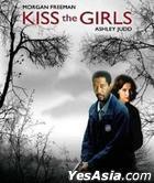 Kiss The Girls (1997) (Blu-ray) (Hong Kong Version)