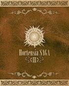 Hortensia SAGA Part 3 of 3 (Blu-ray) (Japan Version)