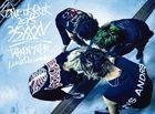 ONE OK ROCK 2015 '35xxxv' JAPAN TOUR LIVE & DOCUMENTARY [BLU-RAY](Japan Version)