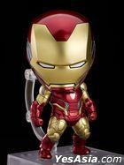 Nendoroid : Avengers: Endgame Iron Man Mark 85 Endgame Ver.