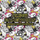 Ando Masahiro GAMEWORKS (Japan Version)