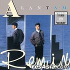 Alan Tam Remix (SACD)