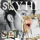 Silly Game [Type B Documentary] (SINGLE+DVD) (Japan Version)