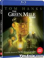 The Green Mile (1999) (Blu-ray) (Korea Version)