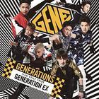 GENERATION EX (Japan Version)