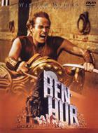 BEN-HUR (Japan Version)