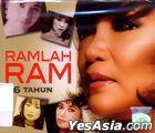 26 Tahun (2CD) (Malaysia Version)