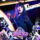 19BOX  (Japan Version)