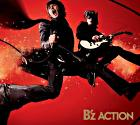 Action (Japan Version)