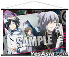 DEVIL SURVIVOR 2 the ANIMATION : B2 Tapestry